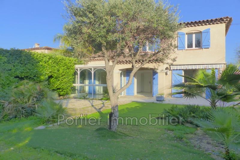 Photo n°5 - Vente Maison villa Antibes 06600 - 496 000 €