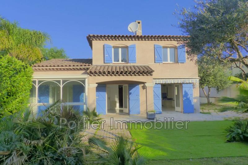 Photo n°7 - Vente Maison villa Antibes 06600 - 496 000 €