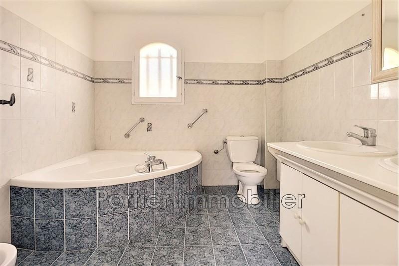 Photo n°3 - Vente Maison villa Antibes 06600 - 496 000 €