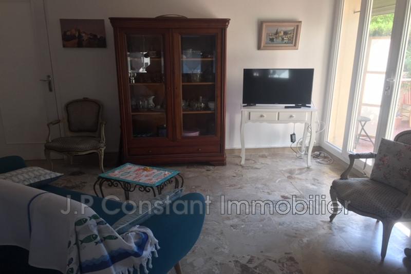 Photo n°4 - Location appartement La Ciotat 13600 - 700 €