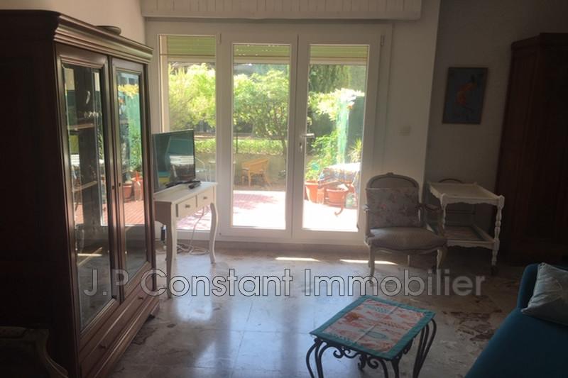 Photo n°2 - Location appartement La Ciotat 13600 - 700 €