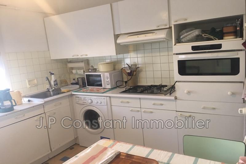 Photo n°5 - Location appartement La Ciotat 13600 - 700 €