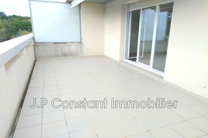 Apartment La Ciotat  Location apartment  3 room   74m²
