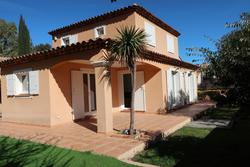 Photos  Maison Villa à louer La Ciotat 13600