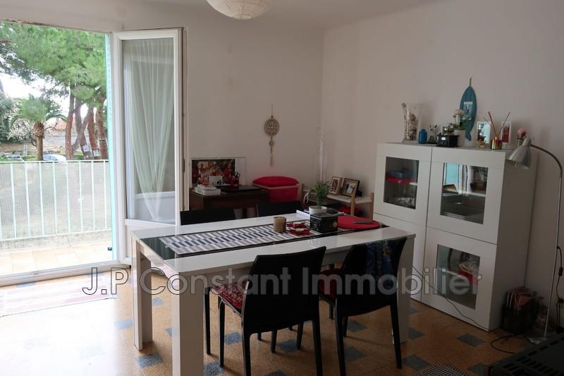 Appartement La Ciotat Proche plages,  Location appartement  4 pièces   66m²