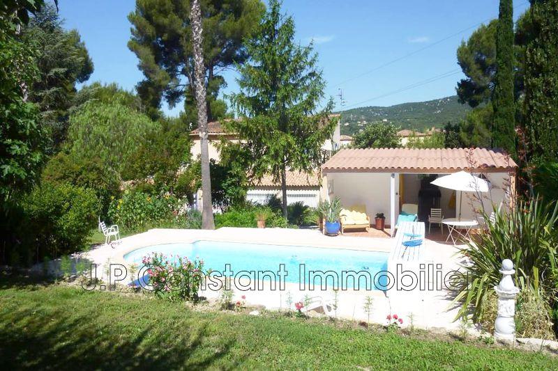 Villa Ceyreste Hors agglomération,   achat villa  4 chambres   160m²