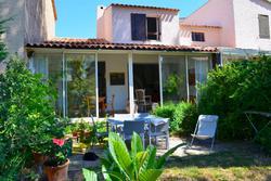 Photos  Maison à Vendre La Ciotat 13600