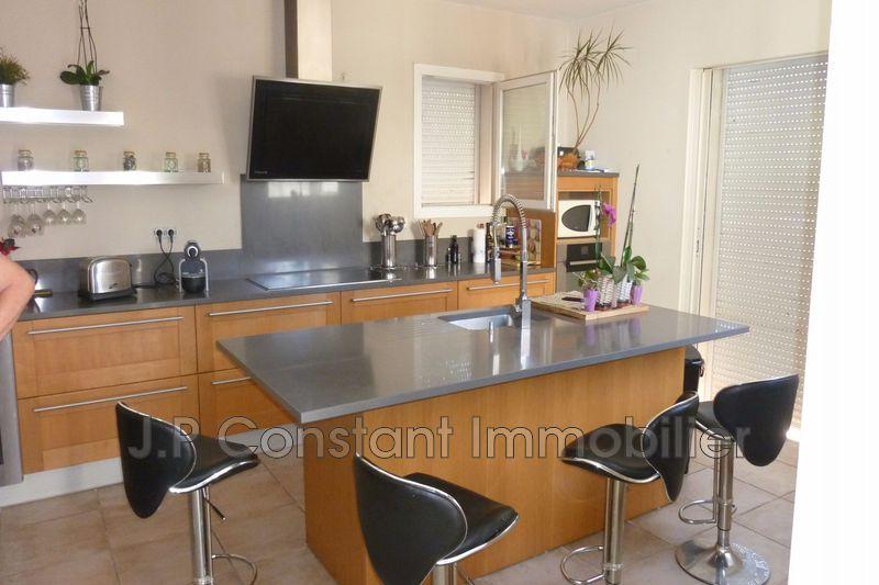 Villa La Ciotat Centre-ville,   achat villa  4 chambres   230m²