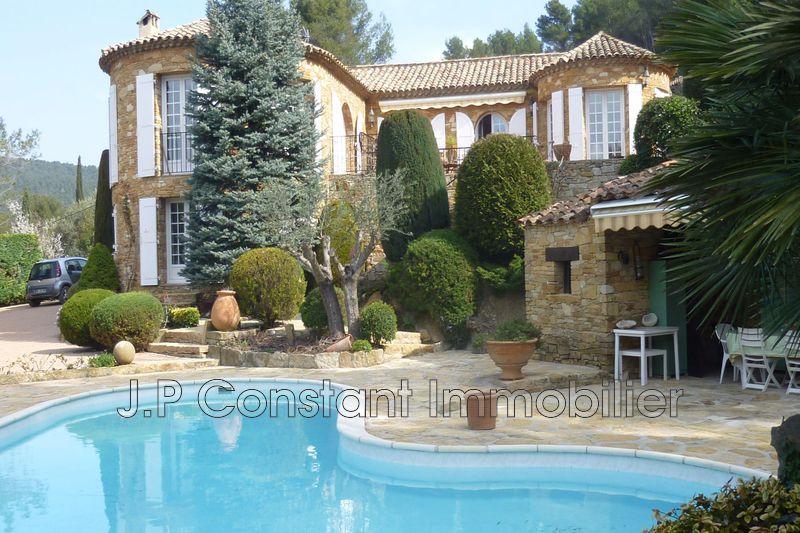 Villa Ceyreste   achat villa  4 chambres   180m²