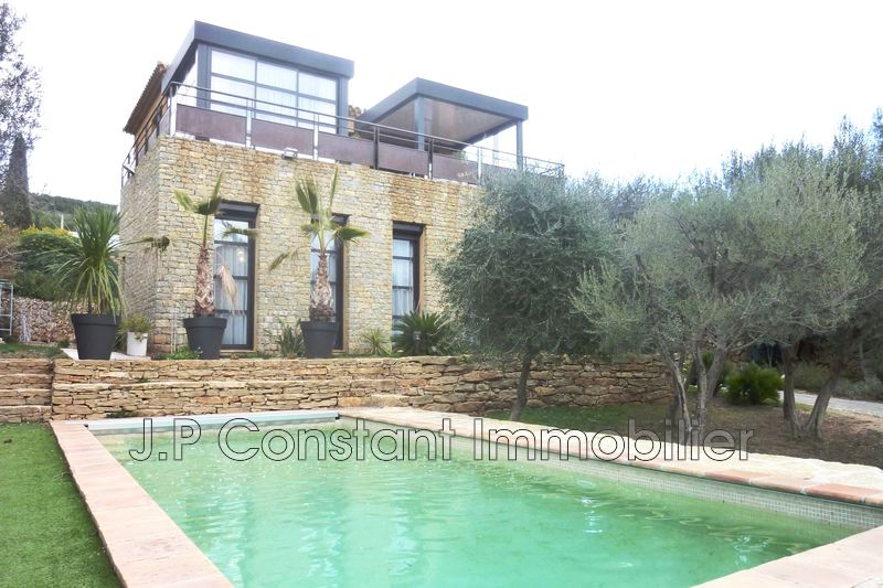 Photo Villa Bandol Pierreplane,   to buy villa  4 bedroom   175 m²