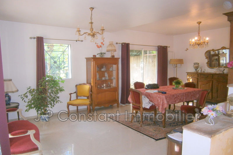 Villa La Ciotat Proche plages,   achat villa  2 chambres   120m²