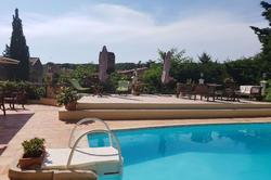 Photos  Maison Villa à vendre La Ciotat 13600