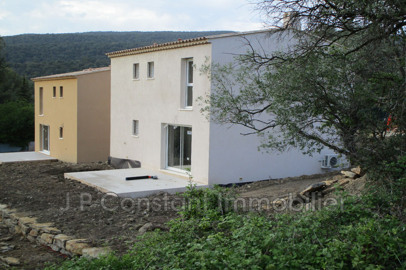Photo Villa Ceyreste   to buy villa  3 bedroom   85 m²