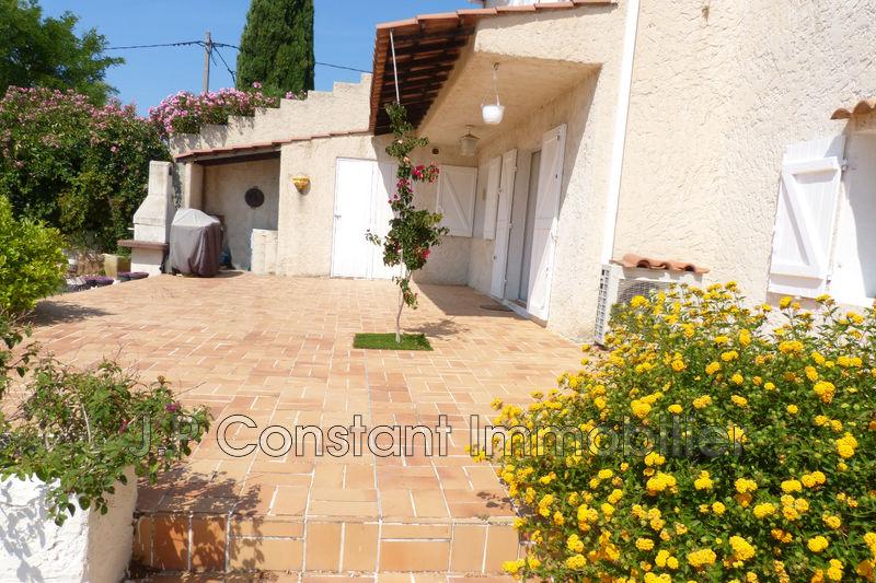 Maison La Cadière-d'Azur Hors agglomération,   achat maison  3 chambres   117m²