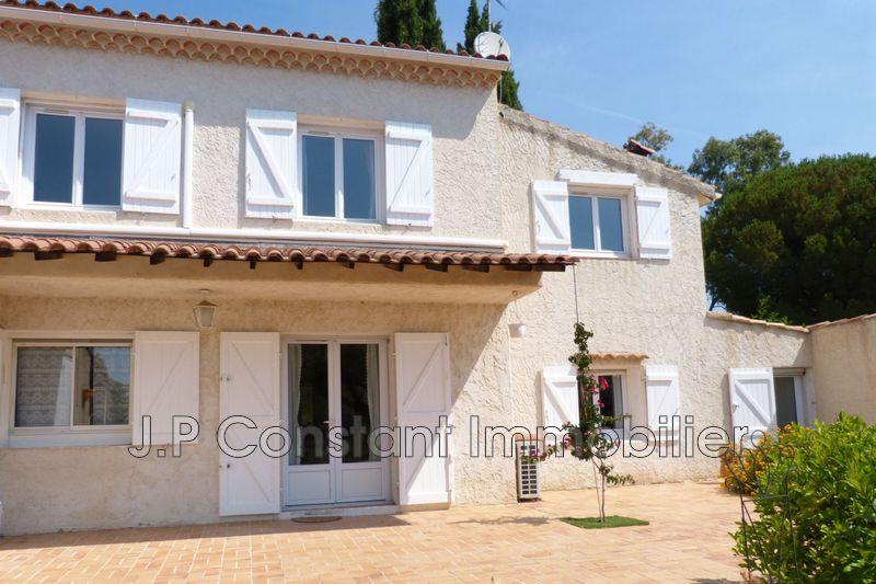 Photo Maison La Cadière-d'Azur Hors agglomération,   achat maison  3 chambres   117m²