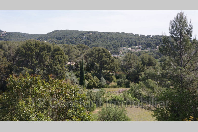 Maison La Ciotat Hors agglomération,   achat maison  6 chambres   210m²