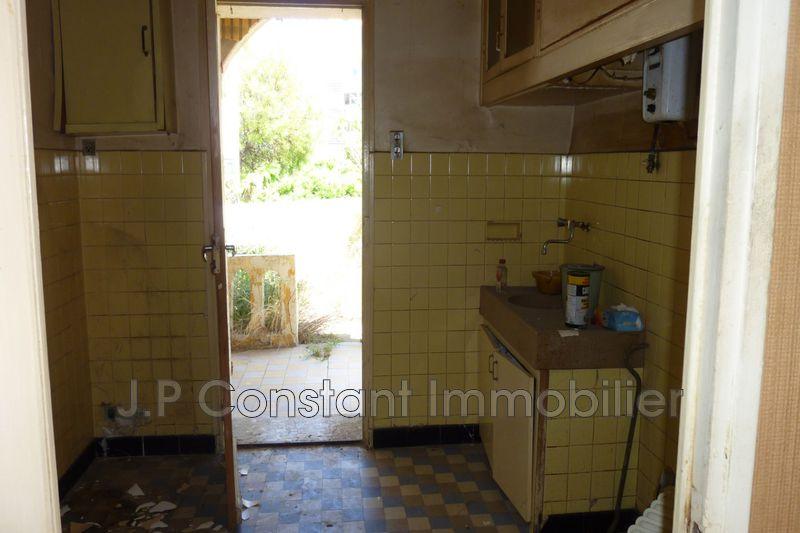 Photo n°5 - Vente maison La Ciotat 13600 - 336 000 €