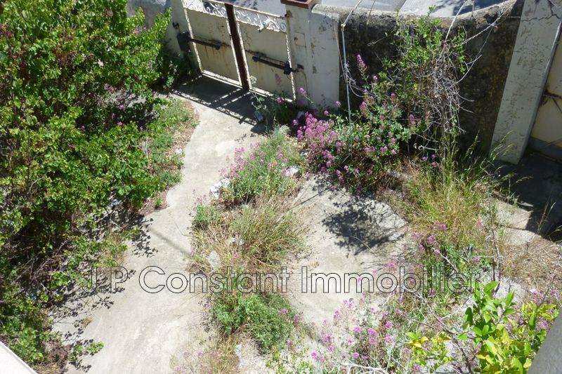 Photo n°2 - Vente maison La Ciotat 13600 - 336 000 €
