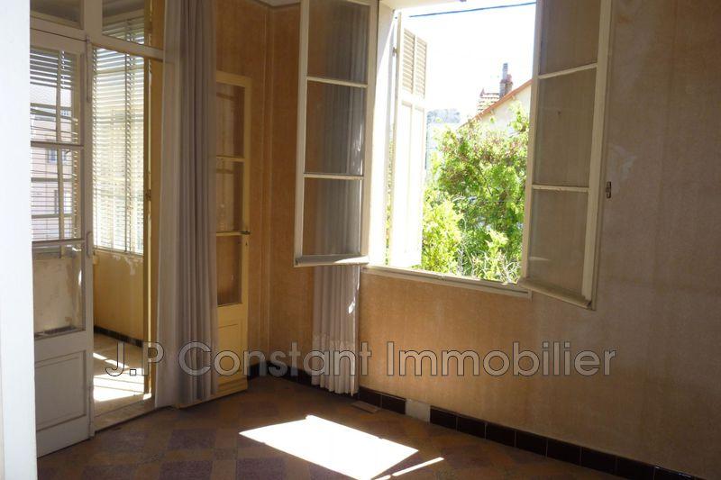 Photo n°3 - Vente maison La Ciotat 13600 - 336 000 €