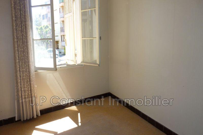 Photo n°4 - Vente maison La Ciotat 13600 - 336 000 €