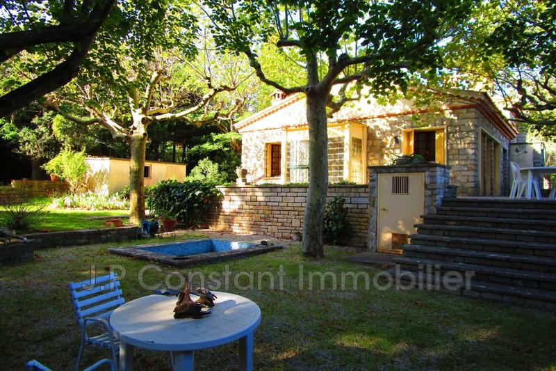 Villa La Ciotat Bord de mer,   achat villa  5 chambres   100m²