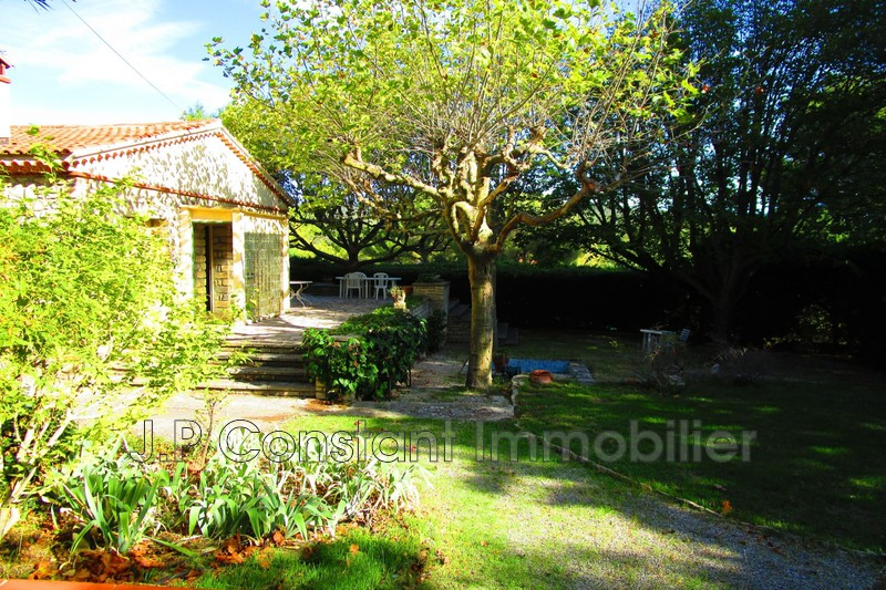 Villa La Ciotat Bord de mer,   to buy villa  5 bedroom   100 m²