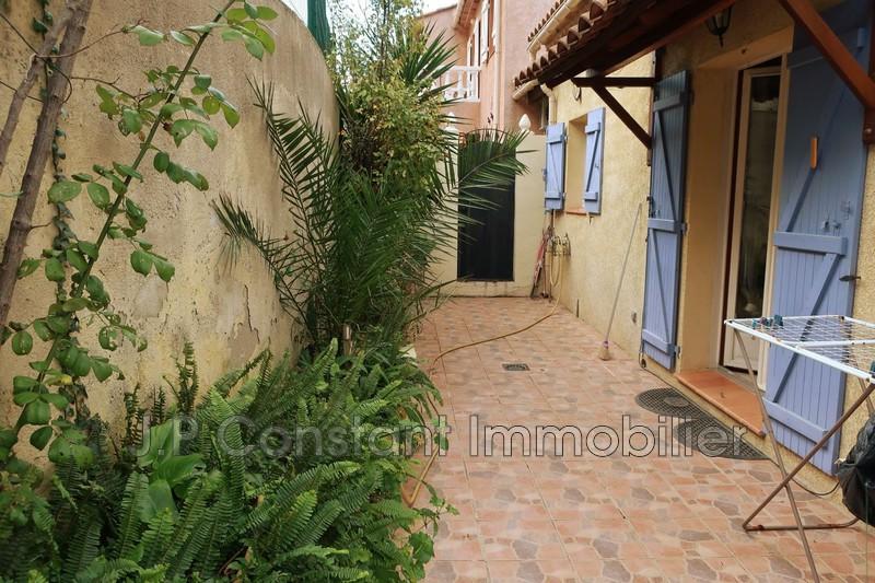 Maison La Ciotat Proche commodités,   achat maison  3 chambres   89m²