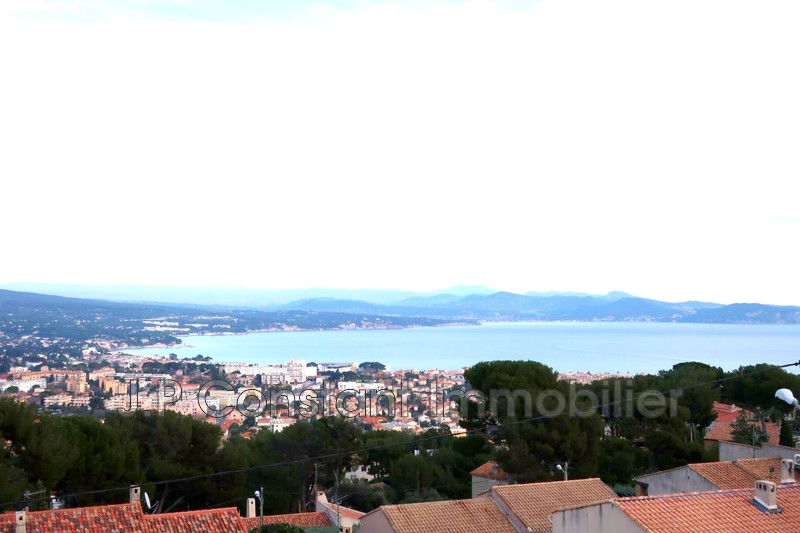 House La Ciotat   to buy house  6 bedroom   250 m²