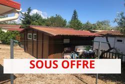 Photos  Maison Chalet à vendre La Ciotat 13600