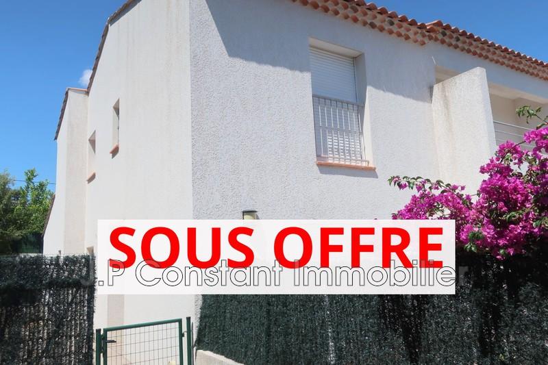 Maison La Ciotat   achat maison  3 chambres   93m²