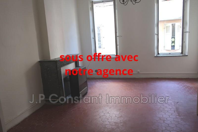 Photo Maison de ville La Ciotat Centre-ville,   to buy maison de ville  3 bedroom   90m²