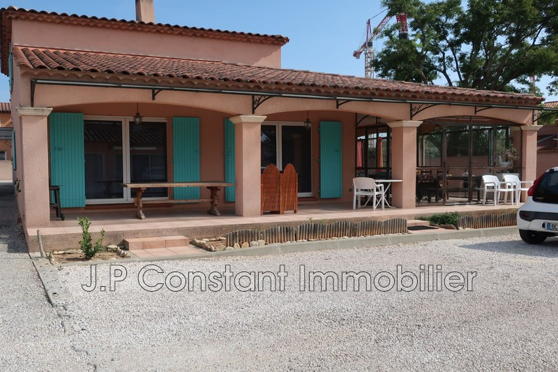 Maison La Ciotat Proche commodités,   achat maison  5 chambres   230m²