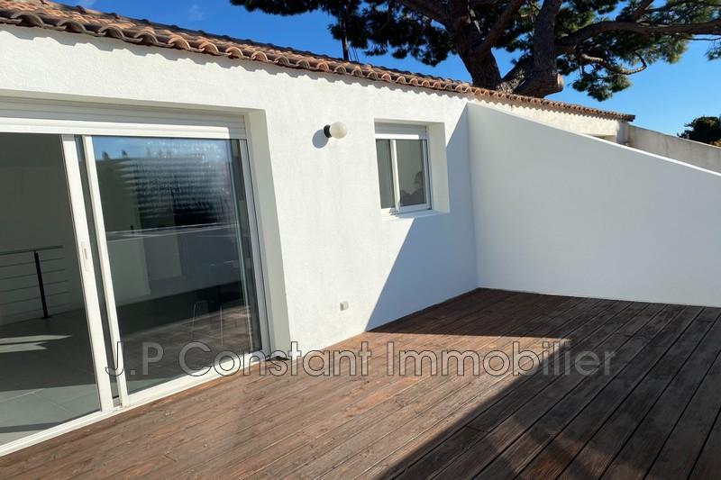 Photo Maison La Ciotat Prox ville et commerces,   achat maison  2 chambres   70m²