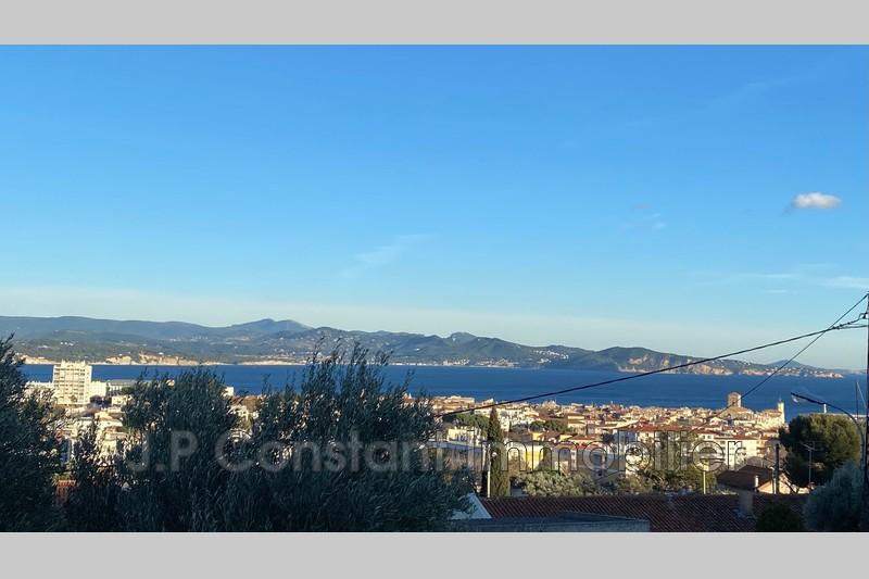 Photo House La Ciotat   to buy house  4 bedroom   170m²