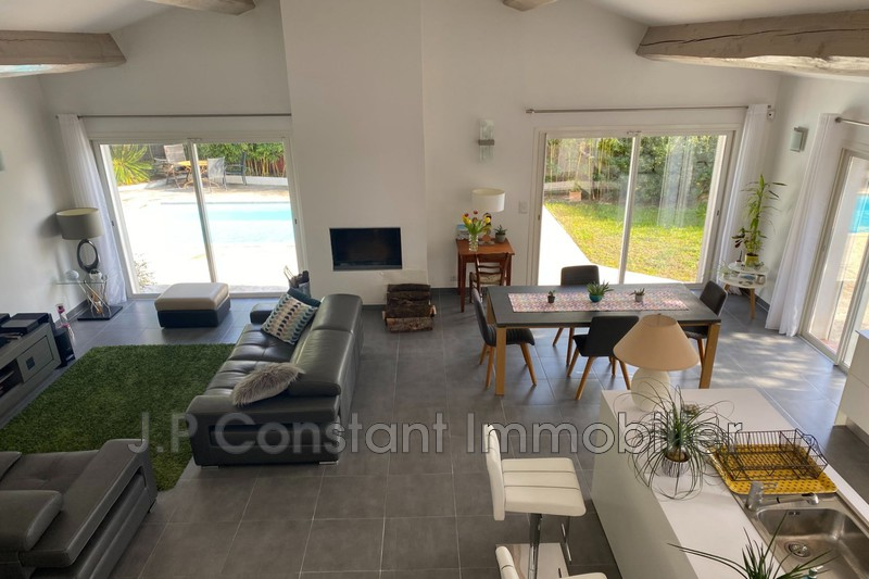 Photo House Ceyreste   to buy house  4 bedroom   150m²