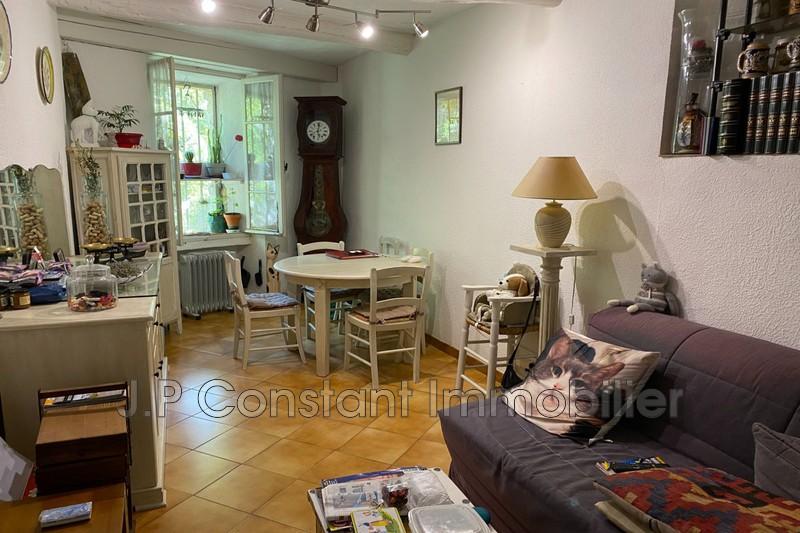 Photo Maison de village Ceyreste Centre-ville,   achat maison de village  2 chambres   65m²