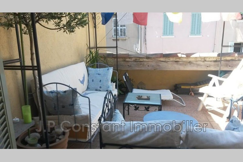 Photo Townhouse La Ciotat   to buy townhouse  3 bedroom   114m²
