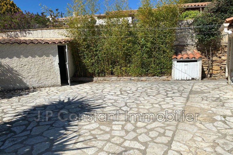 Photo n°4 - Vente maison La Ciotat 13600 - 451 000 €