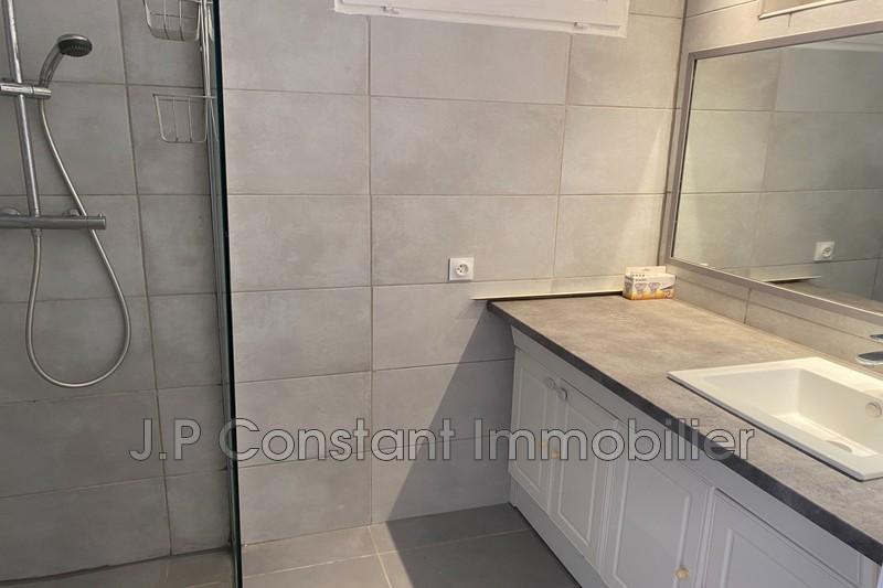 Photo n°6 - Vente maison La Ciotat 13600 - 451 000 €