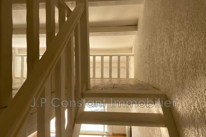 Photo n°7 - Vente maison La Ciotat 13600 - 451 000 €