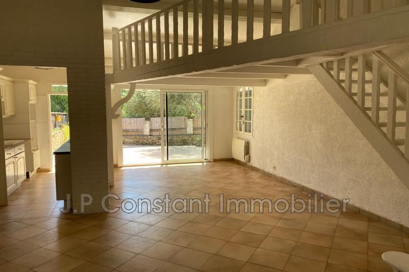 Photo n°2 - Vente maison La Ciotat 13600 - 451 000 €