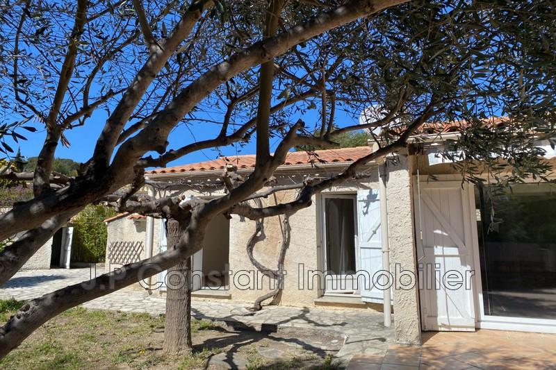 Photo n°5 - Vente maison La Ciotat 13600 - 451 000 €