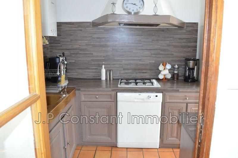 Photo n°2 - Vente appartement La Ciotat 13600 - 245 000 €