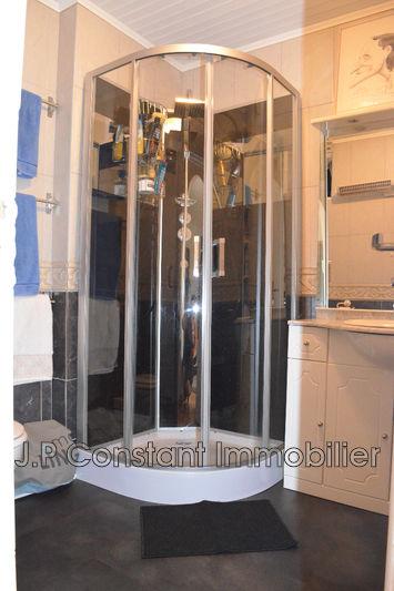 Photo n°6 - Vente appartement La Ciotat 13600 - 245 000 €