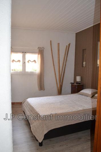 Photo n°7 - Vente appartement La Ciotat 13600 - 245 000 €