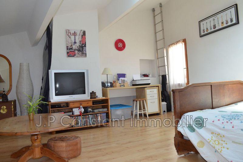 Photo n°8 - Vente appartement La Ciotat 13600 - 245 000 €
