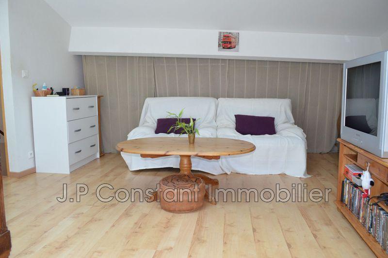 Photo n°9 - Vente appartement La Ciotat 13600 - 245 000 €