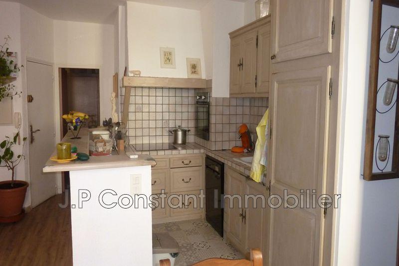 Photo n°7 - Vente appartement La Ciotat 13600 - 179 000 €