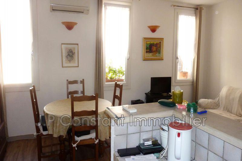 Photo n°3 - Vente appartement La Ciotat 13600 - 179 000 €