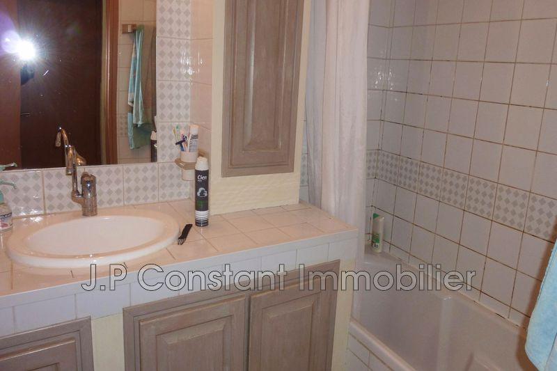 Photo n°8 - Vente appartement La Ciotat 13600 - 179 000 €